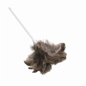 Feather Duster Large