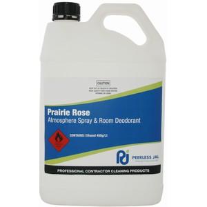 Prairie Rose Odour Control 5L