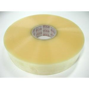 Tape Clear Machine Hot Melt 48mm x 1000m