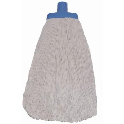 """""""EDCO"""" Polyester Cotton Mop refill 450g"""