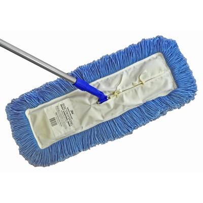 """""""EDCO"""" Modacrylic Fringe Mop 30cm"""