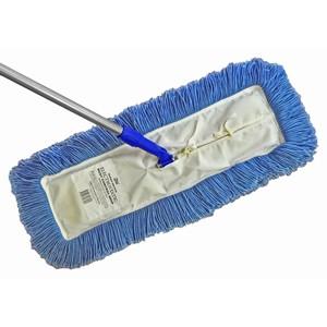 """""""EDCO"""" Modacrylic Fringe Mop 60cm"""