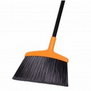 """Sabco"" Bulldozer Angle Broom"