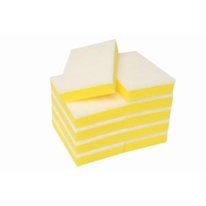 Sponge Scourer Non Scratch 150mmX100mm