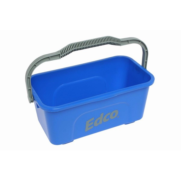 Plastic Bucket Rectangular 11l