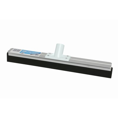 Neoprene Floor Squeegee 45cm