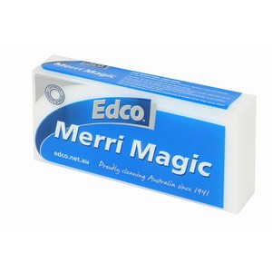 Edco Merri Magic