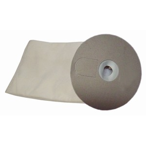 Vacuum Bag to suit Ghibli 6pk (Synthetic)