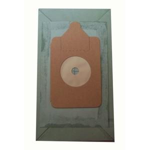 Vacuum Bag to suit Henry Vacuum 10pk