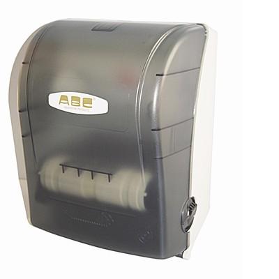 """ABC"" Cutmatic Roll Towel Dispenser"
