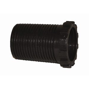Edco Universal Thread Adapter