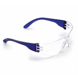 Safety Glasses Tsunami Clear