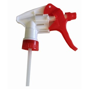 Trigger Sprayers to suit 750ml or 500ml