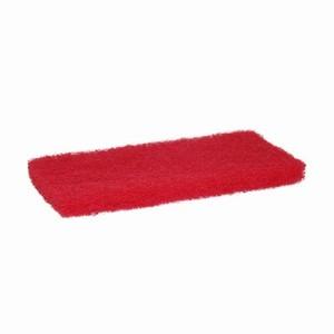 Glitterbug Pad Red 250x115