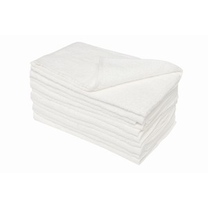 EDCO TERRY COTTON CLEANING CLOTH