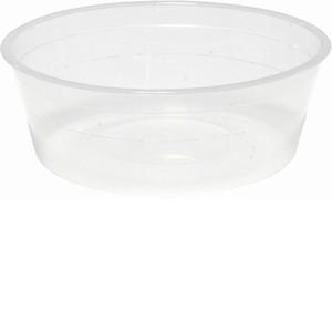 Round Container 250ml