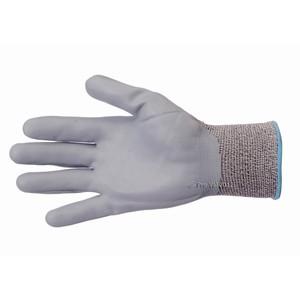 """Pro-Val"" Foam Flex Nylon Glove"
