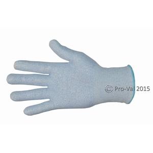 """Pro-Val"" CB5 Cut Resistant Liner Glove"