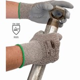 Re-Usable Gloves